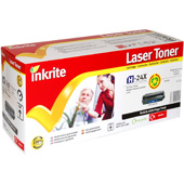 HP LaserJet 4 H-24X Inkrite Premium Quality Compatible High Capacity Laser Cartridge