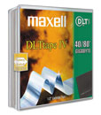 174095: Maxell DLTtape 4 Tape Cartidge 40 -80 GB